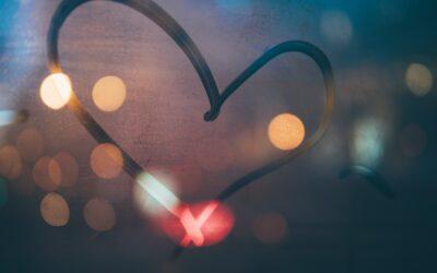 Beauty-Tipps zum Valentinstag | zu zweit entspannen und genießen